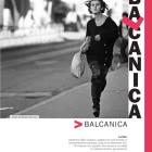 copertina dossier LEGGENDARIA