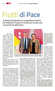 2013_05 CON Lombardia