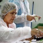 Cooperativa Agricola INSIEME - Bratunac