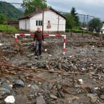 Allluvione Bosnia Erzegovina 2014